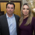 Paulo Menezes E Cristine Vasconcelos (1)