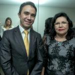 Placido Rios E Nailde Pinheiro Nogueira (2)