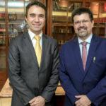 Placido Rios E Sergio Parente (3)