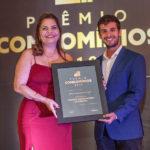 Prêmio Condomínios 2018 11