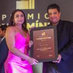 Prêmio Condomínios 2018 12