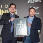Prêmio Condomínios 2018 14