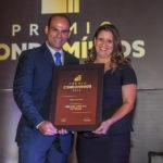 Prêmio Condomínios 2018 17