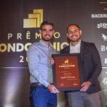 Prêmio Condomínios 2018 18