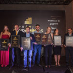 Prêmio Condomínios 2018 20