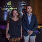Prêmio Condomínios 2018 23