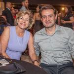 Prêmio Condomínios 2018 24