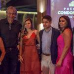 Prêmio Condomínios 2018 26