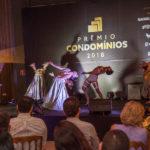 Prêmio Condomínios 2018 6