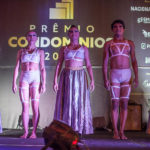 Prêmio Condomínios 2018 7