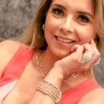 Priscila Gomes (15)