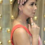 Priscila Gomes (24)