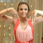 Priscila Gomes (25)