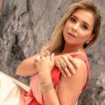 Priscila Gomes (4)