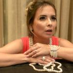 Priscila Gomes (40)