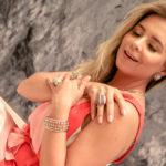 Priscila Gomes (8)