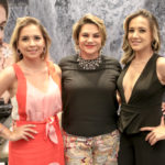 Priscila Gomes, Marilaque Machado E Aline Gomes (1)