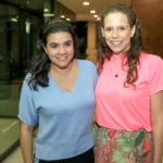 Priscila Leal E Natalia Ponte (2)