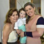Raimunda, David E Camila Ximenes