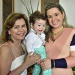 Raimunda, David E Camila Ximenes (2)