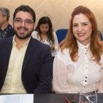 Raul Viana E Enid Câmara (2)