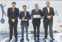 Raul Dos Santos, Ari Neto, Severino Ramalho E Delano Macêdo (5)