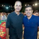 Regis Medeiros E Alexandre Pereira (3)