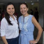 Renata Fontenele E Vanessa Ley (1)