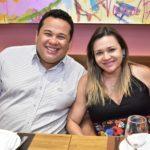Resclife E Viviane Brasil