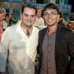 Ricardo Alencar E Adriano Paz (2)