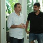 Ricardo Bezerra E Felipe Capistrano (1)