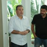 Ricardo Bezerra E Felipe Capistrano (2)