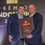 Ricardo Bezerra E Luciano Cavalcante