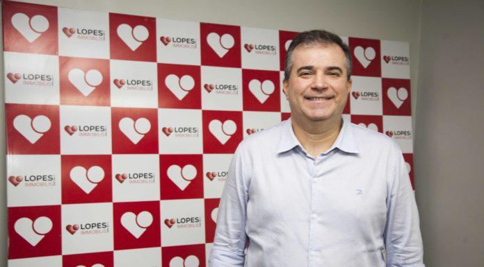 Ricardo Bezerra_1