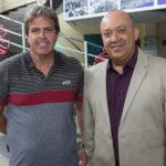 Ricardo Ramalho E Paulinho Leme (1)