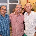 Ricardo Tavares, Edmar Gonçalves E Mano Alencar (1)