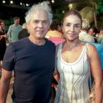 Ricardo E Denise Rolim (3)