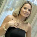 Rita Rios (14)