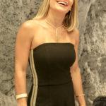 Rita Rios (2)