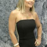Rita Rios (5)