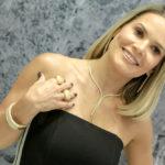 Rita Rios (7)