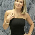 Rita Rios (9)