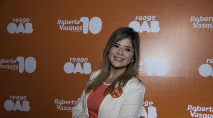 Roberta Vasques (1)