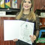 Roberta Vasques (2)