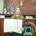 Roberta Vasques (4)