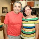 Roberto Dias E Elusa Laprovitera (2)