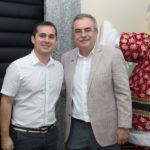 Roberto Leite E Assis Cavalcante (1)