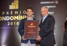 Rodrigo Guilhon E Pio Rodrigues