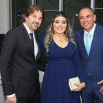 Rodrigo E Ana Lima, Elano Guilherme (2)