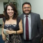 Rosa Bringel E Antônio Gonçalves (1)